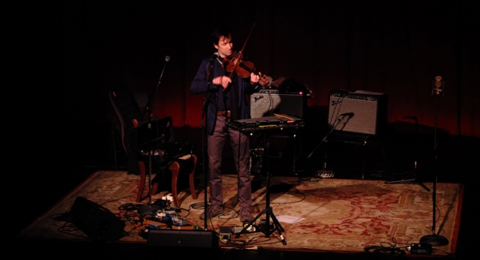 andrew-bird_2013_largo-678x367