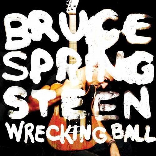 bruce-springsteen_wrecking-ball-500x500