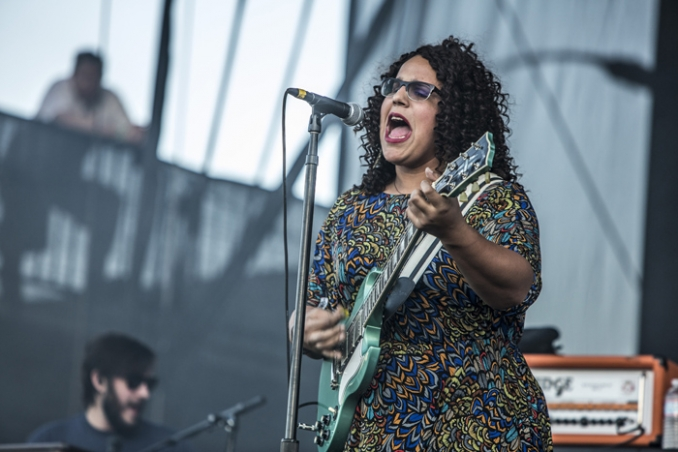 alabama-shakes_LIB-2013_curtsey_of_Another_Planet_Ent_by_Misha_Vladimirskiy-FilterlessCo-678x453
