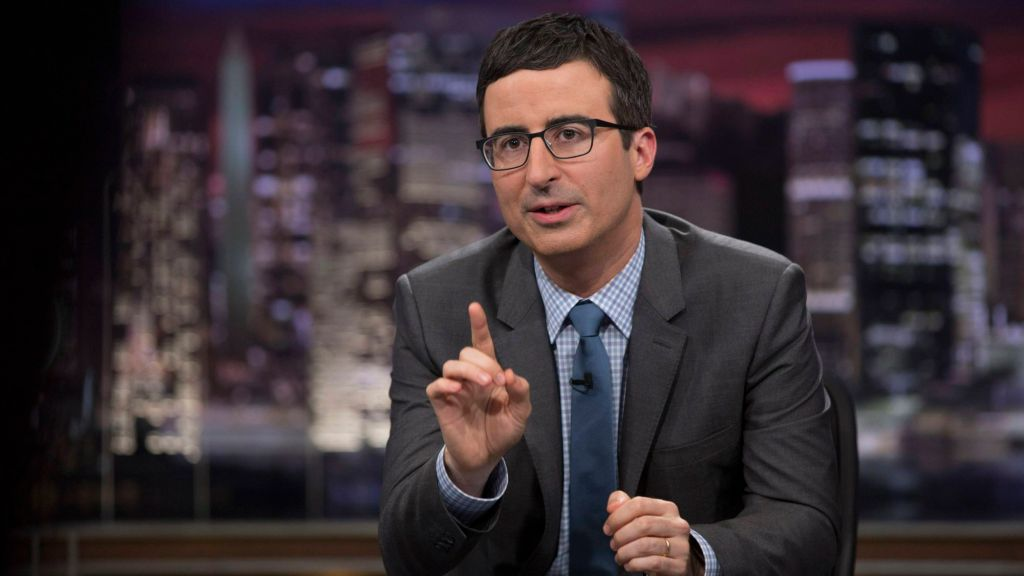 lastweektonight-johnoliver-cred-ericliebowitz-HBO