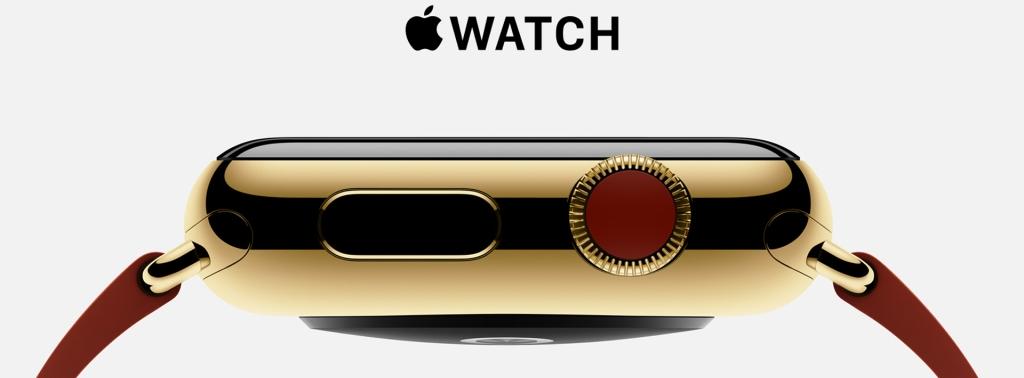Apple-Watch-2_apple-site
