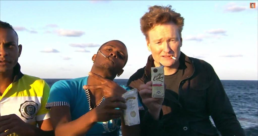 Conan-in-Cuba_boxed-rum