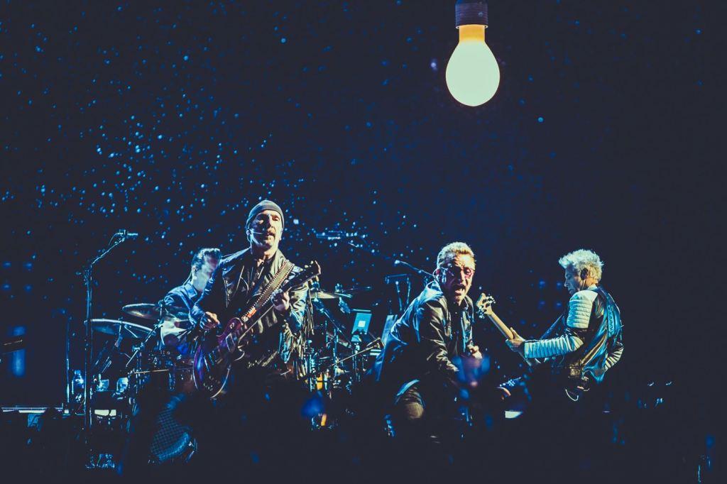 U2_theforum13-2015-cred_RozetteDiazRago