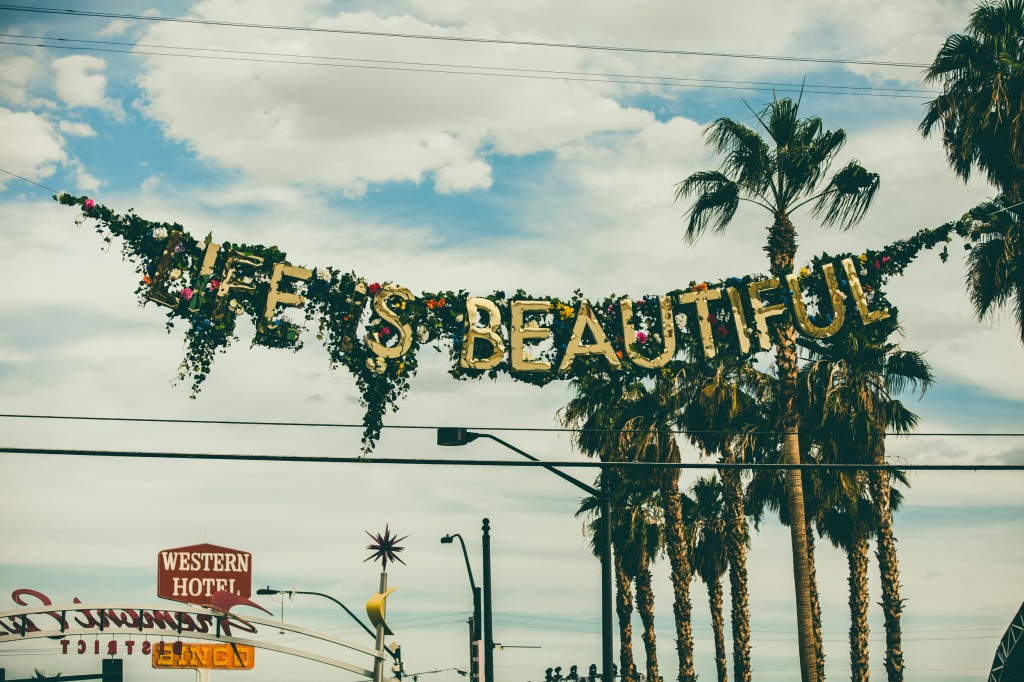 LifeIsBeautiful_2015_RozetteRago